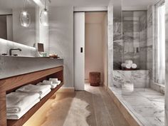 011-1-hotel-south-beach-meyer-davis-studio-1050x788.jpg (640×480)