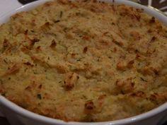 Tortino di patate e zucchine – Vegan blog – Ricette Vegan – Vegane – Cruelty Free