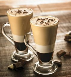Honey Cocoa Coffee Shake   Drink Ganoderma coffee and enjoy the benefits! Try the other DXN products and feel the difference! DXN the world's first and largest ganoderma company Visit: GB: http://gb.dxn.cc • US: http://dxnganoderma.coffee • EU: fine.wellnesscoffee.eu