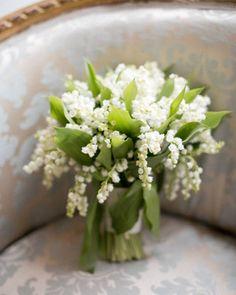 Cream Ivory White Rose Bun Garland Flower Headband Hair Holder Surround Vtg 2869