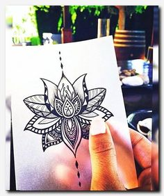 #tattooideas #tattoo female tattoos on chest, tribal tattoo thigh designs, arabic tattoo girl, rose tattoo template, pattern shoulder tattoos, simple and cool tattoos, armband tattoo ideas, blue moon tattoo designs, where can i get a henna tattoo near me, guy tribal tattoos, popular foot tattoos, boy and girl tattoo, hot tattoos pictures, tattoo upper back, tattoo cover up designs, nefertiti tattoo designs