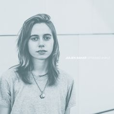 I DO NOT own the rights to this music. All rights go to Julien Baker & 6131 Records. Julien Baker is an Emo/Folk/Indie artist from Memphis, TN. Lp Vinyl, Vinyl Records, Ankle Taping, Ankle Ligaments, Swollen Ankles, Dark Stories, Sprained Ankle, Cinema, Musica