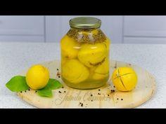 Reteta Lamai murate - JamilaCuisine - YouTube