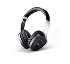 Der neue Metz KH-BT 01 Bluetooth-Kopfhörer! Mehr Infos auf unserer Website unter http://www.funkhaus-küchenmeister.de