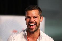 canciones de Ricky Martin que debes anadir a tu playlist de Ano Nuevo