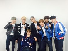 防弾少年団 JAPAN OFFICIAL (@BTS_jp_official) on Twitter