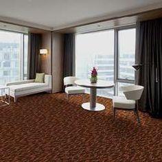 Buy Style 912 Commercial Carpet - Hospitality Carpet - Guest Room Carpet