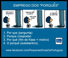 Build Your Brazilian Portuguese Vocabulary Portuguese Grammar, Portuguese Lessons, Portuguese Language, Learn Brazilian Portuguese, Portugal, French Class, Learn A New Language, Student Life, Study Motivation