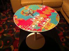 Kijiji: Table à café - 20$