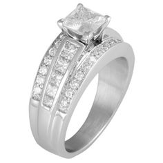 4677PR  1.08  Available in 2 toneYes  Head ShapeAny Shape  Center SizeAny Size  MetalAny Metal  Sizing1 SIZE MAX  Wedding band  Ring Width mm  Suggested Center5 MM UP