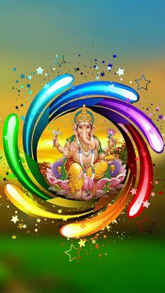 Lord Shiva Pics, Lord Shiva Hd Images, Ganesh Images, Ganesha Pictures, Sri Ganesh, Ganesh Lord, Lord Krishna Hd Wallpaper, Ganesh Wallpaper, Shiva Art