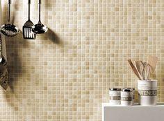 revestimento-parede-cozinha-2