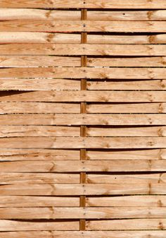 WOOD FENCE STYLES - Are you looking for backyard or front yard fence designs and ideas? It's the best ideas for you. Wood Fence Design, Photos Free, Fence Styles, Front Yard Fence, Wooden Textures, Pattern Pictures, Garden Fencing, Tree Bark, Diy Hacks