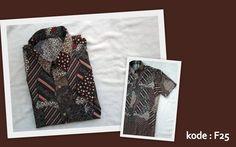 http://www.tokobagusbaju.web.id/_item?item_id=332003