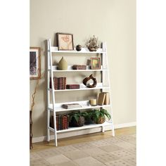 Open Shelves Home Goods: Free Shipping on orders over $45 at Overstock.com - Your Home Goods Store! Get 5% in rewards with Club O!