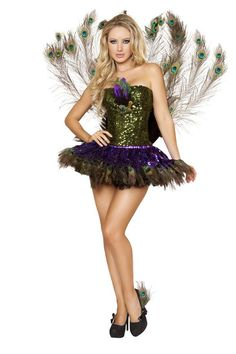 Click to view the lastest sale price in the Amazon Halloween Store #Halloween #Costume http://9nl.us/1a5f