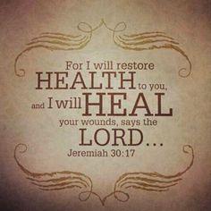 76 Best Healthy Body Healthy Spirit Images Bible Verses Bible