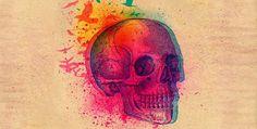 skullheader