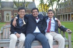 For the 2013-2014 academic year, international students make up approximately 15 percent of the Loomis Chaffee student body.