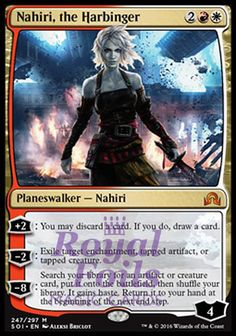 Falkenrath Marauders FOIL Innistrad NM Red Rare MAGIC GATHERING CARD ABUGames