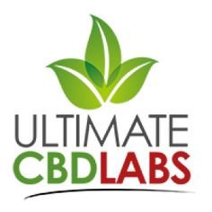 The Ultimate CBD Labs formula is the natural and advanced launch of CBD.This formula deals with all the issues in every person's life.Buy Now. Healthy Sleep, Stress And Anxiety, Chronic Pain, Labs, Bro, Fitness Inspiration, Stuff To Buy, Products, Labradors