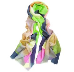 Beaucette Scarf