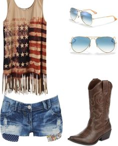 i would wear this in a heartbeat, my style to a t:
