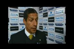Liverpool Football Club, Norwich City, Luis Suarez, Chris Hughton, Brendan Rodgers