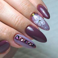 Polyacryl gel GlamLac; 0726, 0729 Sophin ---> @cosmeticsnailart  #nailsoftheday  #nailart  #nails2inspire  #delicatenails #nails #nail #nails #paznokcie #paznokciehybrydowe #paznokcieżelowe #nowyrok #pazurki #pazurki  #hybrydymanicure #instanail #nails2inspire #nailswag #gelnail #nailru #nailstagram #nailitdaily #nailpro  #instagramnails  #beautifulnail #sophin #glamlac