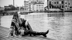 https://flic.kr/p/KJ9yBA | Karoline ACQUO | Boots from: acquoofsweden.com/ Instagram: www.instagram.com/jfphotos_net/ Facebook: www.facebook.com/PhotographerJockeFransson/ 500px: 500px.com/photographerjockefransson