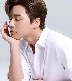 Park Seo Joon Hwarang, Park Hae Jin, Park Seo Jun, Handsome Korean Actors, Handsome Boys, Park Seo Joon Instagram, Song Joong, Park Bo Gum, Taiwan