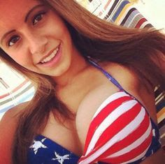 hot english girls pics