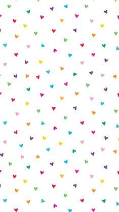 cartas, pergamano y mesas - Página 8 - цікаві ідеї - Iphone Background Wallpaper, Heart Wallpaper, Pastel Wallpaper, Tumblr Wallpaper, Love Wallpaper, Cellphone Wallpaper, Galaxy Wallpaper, Screen Wallpaper, Disney Wallpaper
