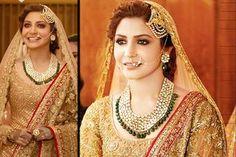 Anushka Sharma's, Channa Mereya Bridal Makeup Tips | #Makeup #MakeupLessons #MakeupFashion #MakeupTips #MakeupTipsAndTricks #MakeupForBeginners #MakeupTutorialForBeginners #Beauty #BeautyTips #ChannaMereya #ChannaMereyaArijitSinghAeDilHaiMushkil #AeDilHaiMushkil #AnushkaSharma