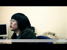 """Indie game studio """"Turtle-cream"""" Leader 'Sun Park'"""