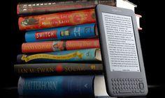 Ahorrar con el celular con tan solo leer??? | BetsyMJAPCF