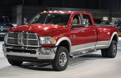 dodge trucks - Yahoo Image Search Results