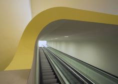 Stedelijk Museum, Amsterdam (Benthem Crouwel Architects)