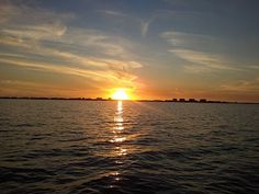 Siesta Key Beach - Sarasota, FL