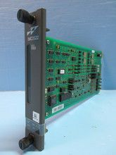 ABB Bailey IMCIS22 Symphony Control I/O Module Assy 6644130F1 Infi-90 PLC (TK2241-6). See more pictures details at http://ift.tt/2e1X9WQ