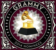 Grammy`s