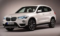 bmw 1 series f20 on hre p40s wheels bmw pinterest. Black Bedroom Furniture Sets. Home Design Ideas