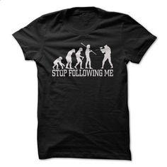 Paintball Evolution - #dress #vintage sweatshirts. GET YOURS => https://www.sunfrog.com/Funny/Paintball-Evolution.html?60505