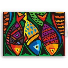Google Image Result for http://rlv.zcache.com/abstract_art_fish_d_card-p137748350298406080envwi_400.jpg