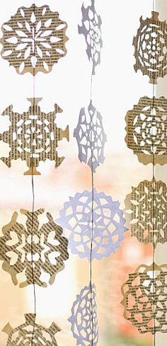 imprimer le mode d 39 emploi du flocon de neige en papier t te modeler origami. Black Bedroom Furniture Sets. Home Design Ideas