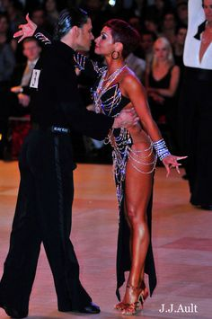 latin dancesport dresses nude - Google-haku
