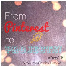 I am totally going to play along with my crafty friend Hamen - Crafty Projects, Art Projects, Alpha Art, News Blog, Crafts, Inspiration, Play, Art Designs, Biblical Inspiration