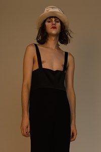 dot Comme archive fashion store feature Comme des Garcons