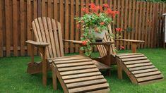 Pelouse artificielle terrasses. #gazonsynthetique  Plus d'information : http://www.gazonsynthetiqueiag.fr
