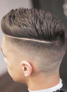 200 Boys Hair Style Ideas In 2020 Boy Hairstyles Mens Hairstyles Haircuts For Men